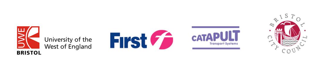 eso-modle-partner-logos