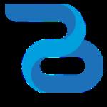SevernNet Buzz logo