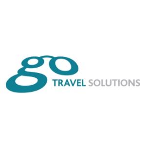Go Travel Solutions logo